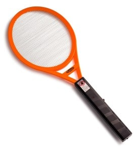 astor-electric-fly-swatter-277x300.jpg
